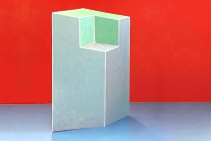 0_Cube