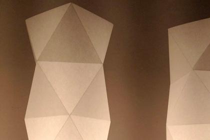 0_Lampe_2013
