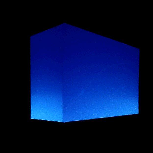 Lichtkörper