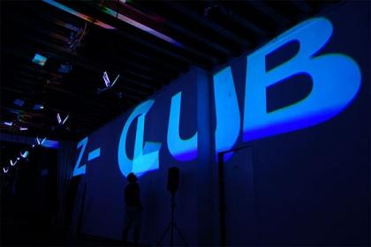 z_club_farb-licht-lab_kl