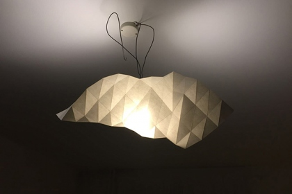 0_Paper_Lamp